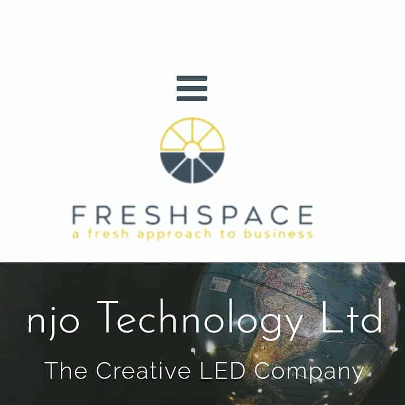 njo Technology Ltd